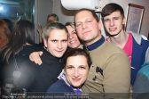 Zauberbar - Semmering - Sa 09.02.2013 - 37