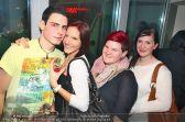 Zauberbar - Semmering - Sa 09.02.2013 - 38