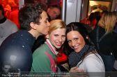 Zauberbar - Semmering - Sa 09.02.2013 - 41