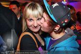 Zauberbar - Semmering - Sa 09.02.2013 - 42