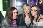 Zauberbar - Semmering - Sa 09.02.2013 - 49