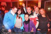 Zauberbar - Semmering - Sa 09.02.2013 - 54