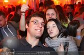 Zauberbar - Semmering - Sa 09.02.2013 - 6