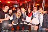Zauberbar - Semmering - Sa 09.02.2013 - 93