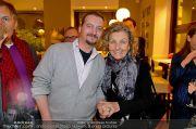 LisaFilm Fasching - FilmCafe - Di 12.02.2013 - 13