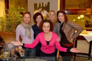LisaFilm Fasching - FilmCafe - Di 12.02.2013 - 5