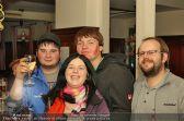 Fasching - Puchberg - Di 12.02.2013 - 10