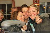 Fasching - Puchberg - Di 12.02.2013 - 2