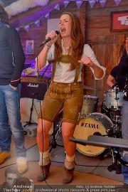 Valentinsparty - Schladming - Do 14.02.2013 - 103