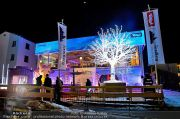 Valentinsparty - Schladming - Do 14.02.2013 - 13