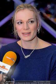 Valentinsparty - Schladming - Do 14.02.2013 - 30