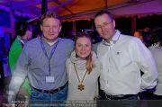 Valentinsparty - Schladming - Do 14.02.2013 - 38
