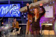 Valentinsparty - Schladming - Do 14.02.2013 - 49