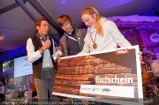 Valentinsparty - Schladming - Do 14.02.2013 - 70