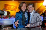 10 Jahresfeier - A-Danceclub - Fr 15.02.2013 - 20