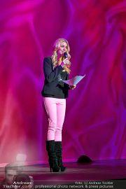 Natürlich Blond - Ronacher - Sa 16.02.2013 - 29