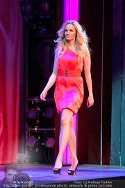 Natürlich Blond - Ronacher - Sa 16.02.2013 - 31