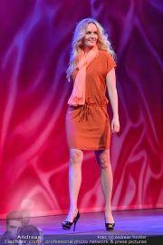 Natürlich Blond - Ronacher - Sa 16.02.2013 - 37