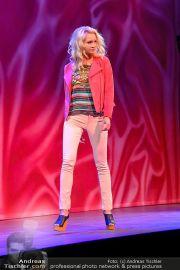 Natürlich Blond - Ronacher - Sa 16.02.2013 - 39