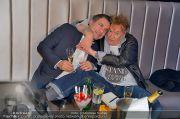 Helmut Berger - Club Palffy - Sa 16.02.2013 - 1