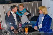 Helmut Berger - Club Palffy - Sa 16.02.2013 - 18