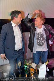 Helmut Berger - Club Palffy - Sa 16.02.2013 - 25