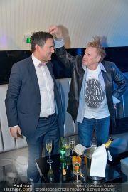 Helmut Berger - Club Palffy - Sa 16.02.2013 - 26