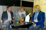 Helmut Berger - Club Palffy - Sa 16.02.2013 - 28