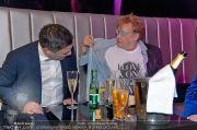 Helmut Berger - Club Palffy - Sa 16.02.2013 - 29