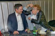 Helmut Berger - Club Palffy - Sa 16.02.2013 - 30