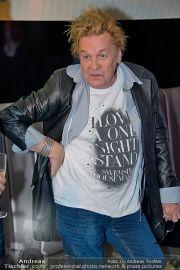 Helmut Berger - Club Palffy - Sa 16.02.2013 - 32