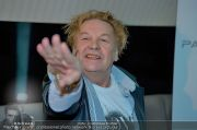 Helmut Berger - Club Palffy - Sa 16.02.2013 - 34
