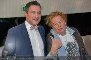 Helmut Berger - Club Palffy - Sa 16.02.2013 - 37