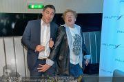 Helmut Berger - Club Palffy - Sa 16.02.2013 - 39