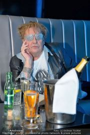Helmut Berger - Club Palffy - Sa 16.02.2013 - 4