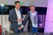 Helmut Berger - Club Palffy - Sa 16.02.2013 - 40