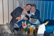 Helmut Berger - Club Palffy - Sa 16.02.2013 - 42