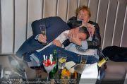 Helmut Berger - Club Palffy - Sa 16.02.2013 - 43