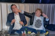 Helmut Berger - Club Palffy - Sa 16.02.2013 - 45