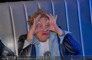 Helmut Berger - Club Palffy - Sa 16.02.2013 - 47