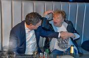 Helmut Berger - Club Palffy - Sa 16.02.2013 - 48