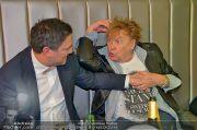 Helmut Berger - Club Palffy - Sa 16.02.2013 - 49