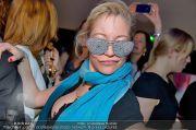 Helmut Berger - Club Palffy - Sa 16.02.2013 - 5