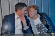 Helmut Berger - Club Palffy - Sa 16.02.2013 - 50