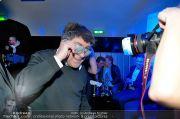 Helmut Berger - Club Palffy - Sa 16.02.2013 - 53