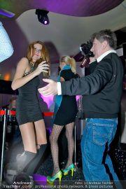 Helmut Berger - Club Palffy - Sa 16.02.2013 - 54