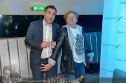 Helmut Berger - Club Palffy - Sa 16.02.2013 - 6