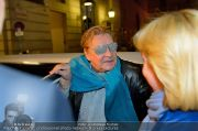 Helmut Berger - Club Palffy - Sa 16.02.2013 - 9