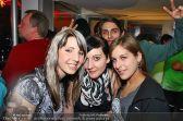 Zauberbar - Semmering - Sa 16.02.2013 - 101