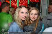 Zauberbar - Semmering - Sa 16.02.2013 - 102